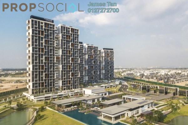 .314888 9 99610 2002 parque residences aerial view y6sxqwfhyxypvsq2lcn9 small
