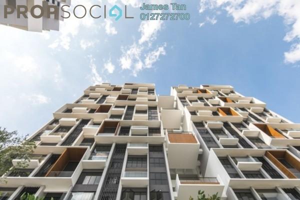 .314888 14 99610 2002 parque residences facade vie 4y4d7vvh7kfnandeq5ef small
