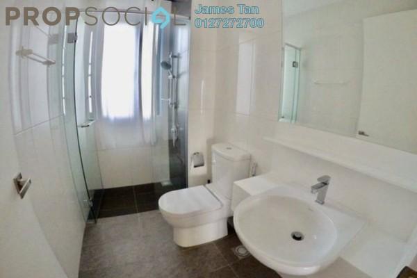 .314885 7 99610 2002 toilet  16  m 1otrkxdhchysv7tcuq small