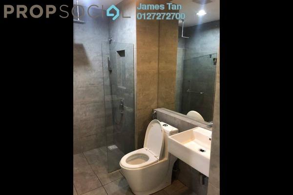 .314885 8 99610 2002 toilet  23  1581084815 yxnrngy sgkw82 qzhss small