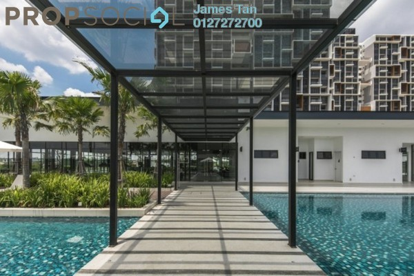 .314885 22 99610 2002 parque residences pool view  pzx6bc1mhc8c8ugyt5bg small