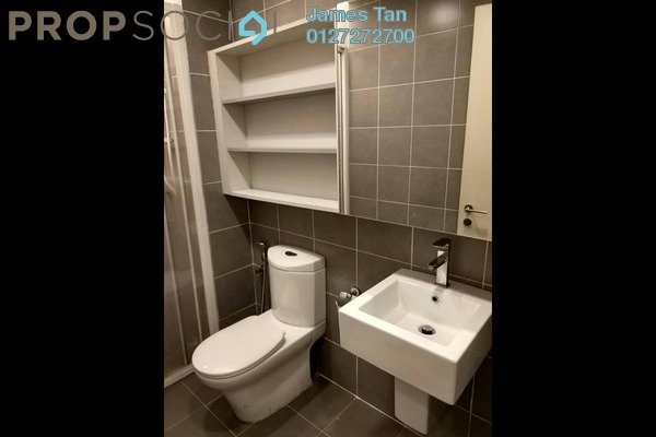 .314884 8 99610 2002 toilet  14  1581084698  ujfup6hbot58ud3wm7t small