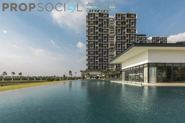 .314882 20 99610 2002 parque residences pool view  dlwgprqxzha snzg 2o8 small