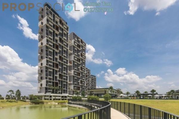 .314881 19 99610 2002 parque residences lake view  shb94sh3eakdqld3phbr small