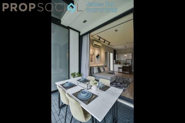 .314880 4 99610 2002 balcony     3  1581084015 5hasbk6xiicdkijptqpq small