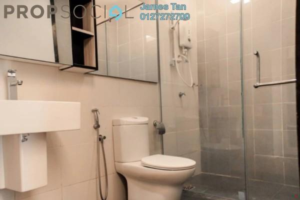 .314873 6 99610 2002 toilet  11   e4mhx42td3ykw3bubip small