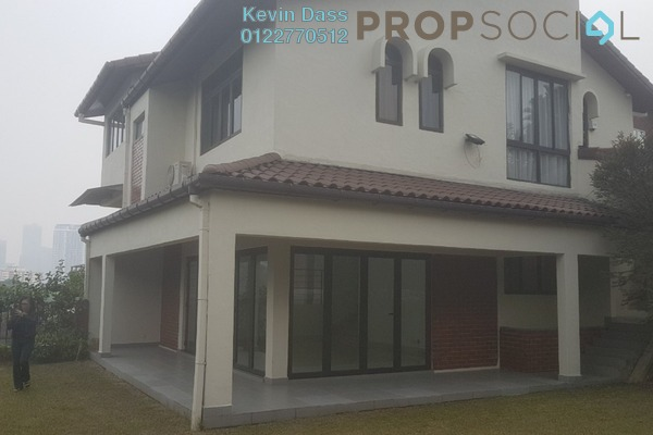 Bangsar bungalow for rent  3  1rxgymkxc6ynxkne68 f small