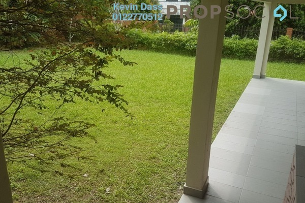 Bangsar bungalow for rent near kl sentral  2  irjb kbpkw7knxcx8hvy small