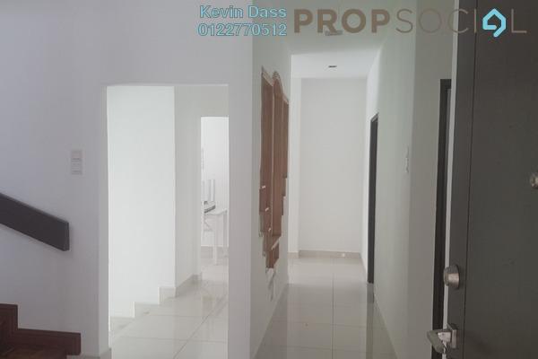 Bangsar bungalow for rent near kl sentral  5  broxqzpuxed78f6x4xqg small