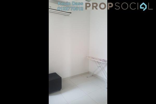 Bangsar bungalow for rent near kl sentral  7  tdb7nbws7zd 2oy3podu small