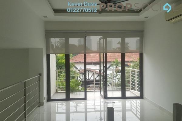 Bangsar bungalow for rent near kl sentral  11  dcwsuayzojhnosecmtdy small