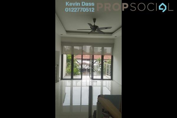 Bangsar bungalow for rent near kl sentral  12  xgcyhe7 rxl2rb6swqeb small