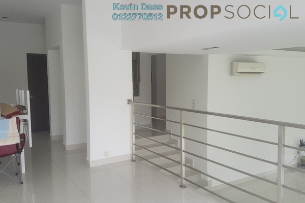 Bangsar bungalow for rent near kl sentral  16  3y5ir6fw8rvimvv1stjz small