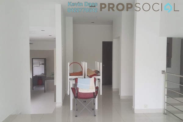 Bangsar bungalow for rent near kl sentral  17  gwltsmn dbzf5g6sncgy small