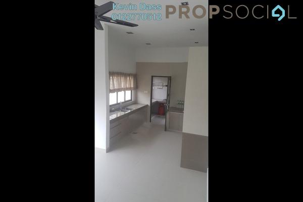 Bangsar bungalow for rent near kl sentral  18  kjzcsjzw1dswss3prc8z small