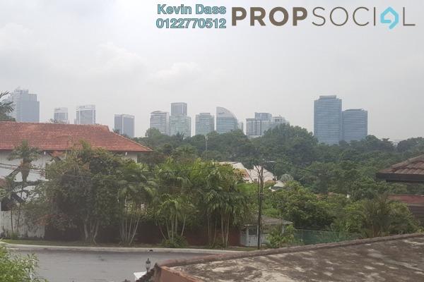 Bangsar bungalow for rent near kl sentral  22  cadhxe5hxcxs3wedpgst small