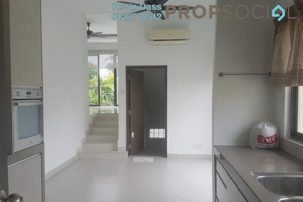 Bangsar bungalow for rent near kl sentral  24  zzzqgezaf v4b5wvmyna small