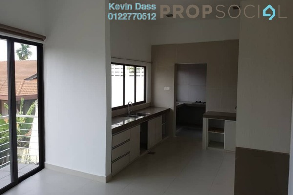 Bungalow in bangsar for rent  2  84ms1cjcwdcse4n929ue small