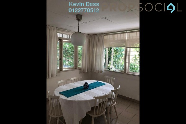 Bungalow in bangsar for sale  3  cqnagdyuevyvrwjzb 3v small