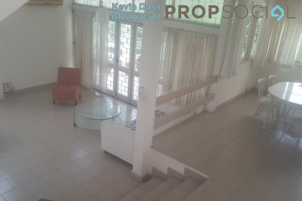 Bungalow in bangsar for sale  6  2 5xfe4knrqbzp6xzpt2 small