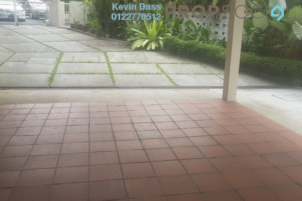 Bungalow in bangsar for sale  7  tyo7yyux29snsrk8ads6 small