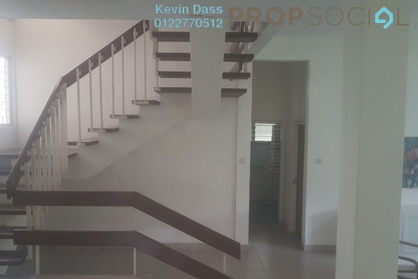 Bungalow in bangsar for sale  29  ohf8efmzr2dvnfxpcr8t small