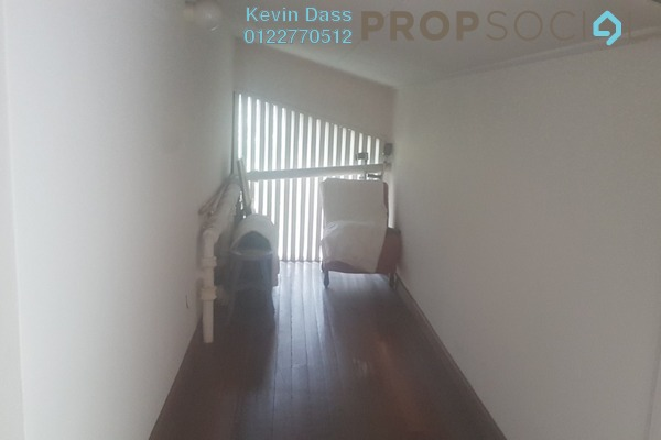 Bungalow in bangsar for sale  44  dgyxpfqxoma3 kyx3k1h small