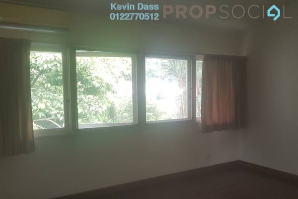 Bungalow in bangsar for sale  45  vcsvgxb1oigasiaoliwq small