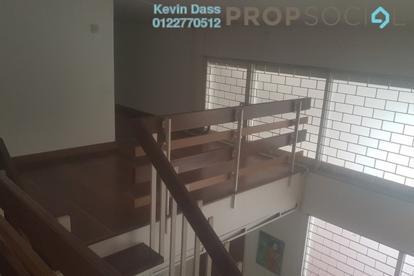 Bungalow in bangsar for sale  48  hfyqth wrzwp vgn9fau small
