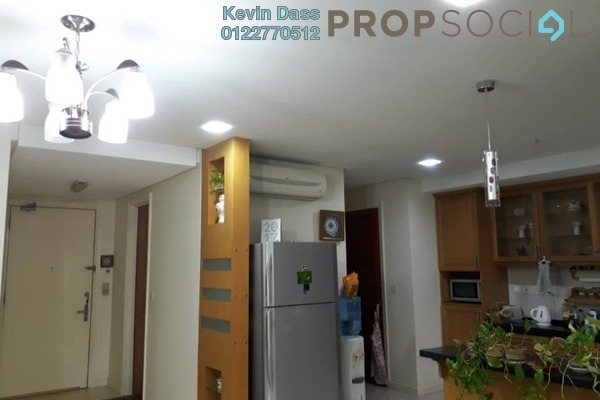 Capsquare residence for rent  3  sr8n61d m6k531qyuvp5 small