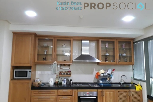 Capsquare residence for rent  6  9jc2dgv rk2ehy9mvmqa small