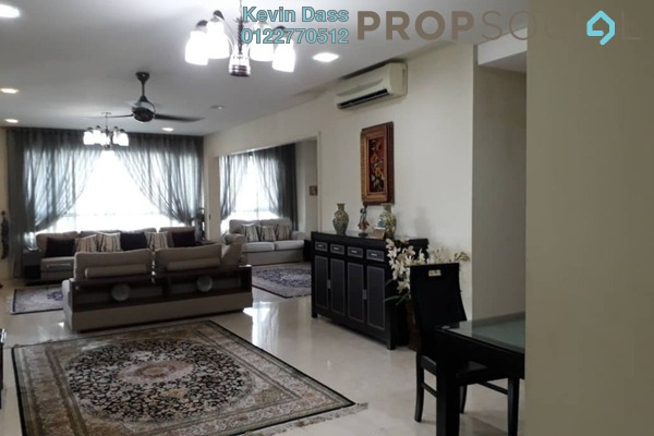 Capsquare residence for rent  7  zdak3j8zszhm1ufcfqsn small