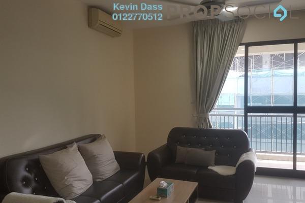 Casa kiara 2 mont kiara for rent  10  x7dma1emh 81pwlgb4my small