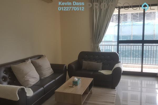 Casa kiara 2 mont kiara for rent  11  spk2v3cmxqlsornl95k9 small