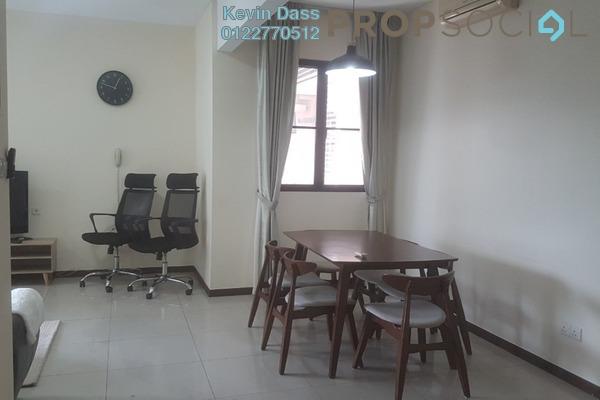 Casa kiara 2 mont kiara for rent  17  gg4hbksul4j klbshqhs small