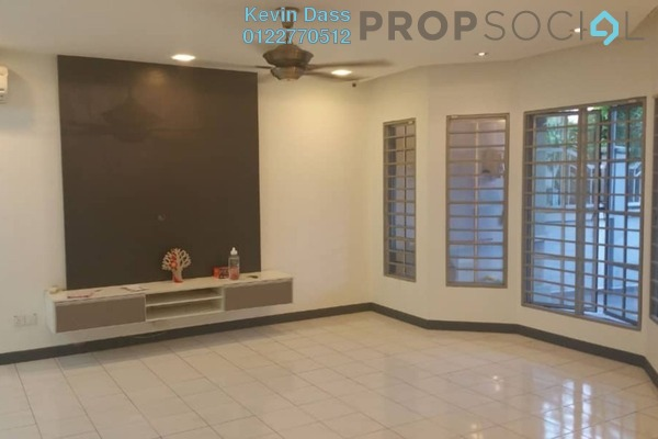 Bukit puchong double storey house for sale  1  ntjpfat3hsy5nv6nv3pv small