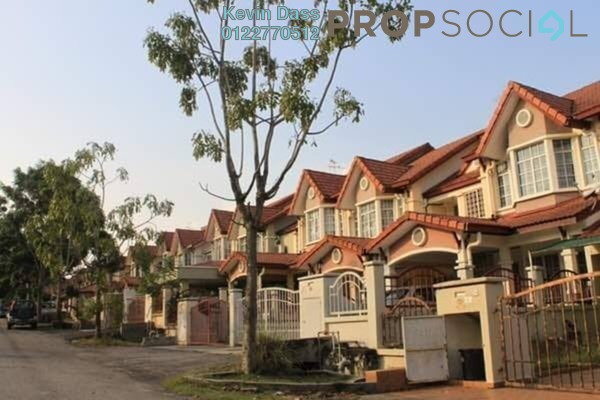Bukit puchong double storey house for sale  3  4x qd5ecyd1i z xz qo small