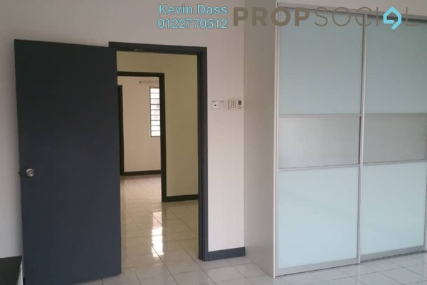 Bukit puchong double storey house for sale  4  p9nqsopdkxz  l72bpae small