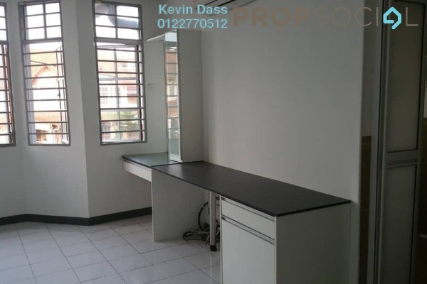 Bukit puchong double storey house for sale  5   kofndaxj q8lyr4 ju2 small