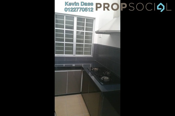 Bukit puchong double storey house for sale  6  fmm7fvzlrj hdr64trmc small