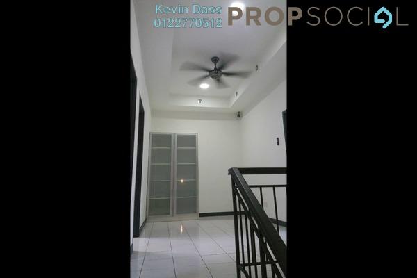 Bukit puchong double storey house for sale  7  gjx4q3fcozxqshg7utmr small