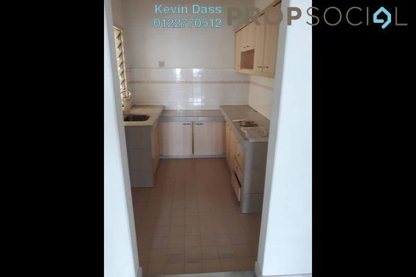 D kiara apartment puchong for sale  2  edrq aujfysemc1taxwk small