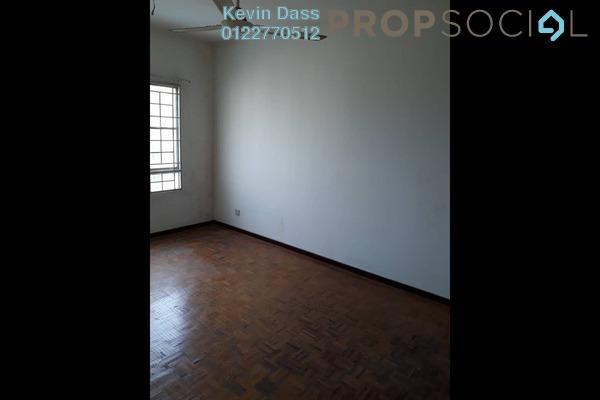 D kiara apartment puchong for sale  3  ampv2xzwmatbho yxxkf small