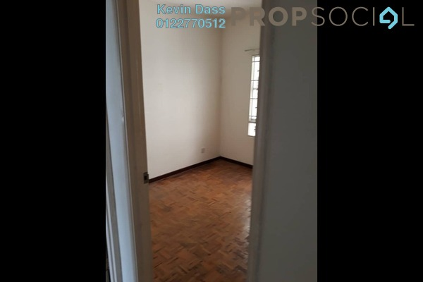 D kiara apartment puchong for sale  4  nwwfk7wfyphj8zr21y9y small
