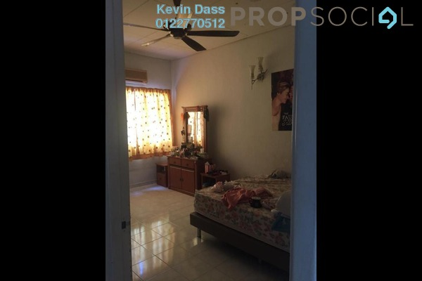 Bukit puchong double storey house for sale  1  ph1yv5tua8dsdm5qywma small