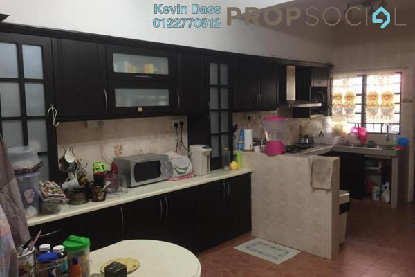 Bukit puchong double storey house for sale  4  cps cx3xfpub4hdxxz22 small