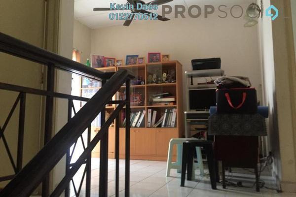 Bukit puchong double storey house for sale  5  x1ol9ztyxwaoq 9ky tn small