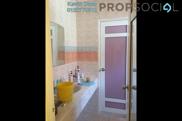 Bukit puchong double storey house for sale  6  cygu8x x8rnya6scx7on small