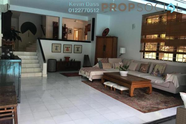Bungalow in damansara heights for sale  1  aspd3km6fagxu yg7gjy small