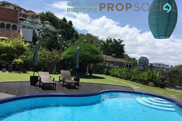 Bungalow in damansara heights for sale  2  5dqggdcwsbxnkx6wpmso small